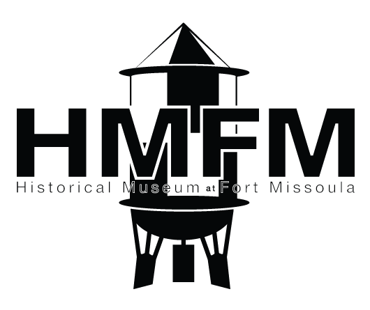 hmfm Logo